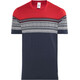 Aclima M's DE Marius T-Shirt Original